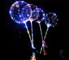 led-balon-na-pruchka