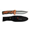 Несгъваем Нож За Оцеляване Gerber Bear Grylls B19 | 25 см