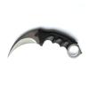 Нож Карамбит CS: GO Steel 19 см