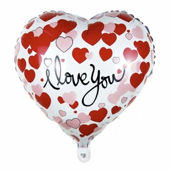 foliev-balon-i-love-you-surchica