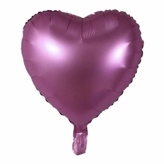 foliev-balon-surce-hrom-rozov