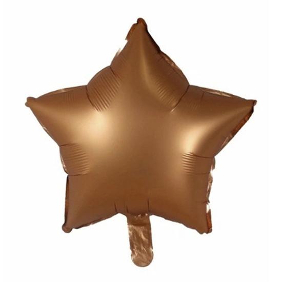 foliev-balon-zvezda-hrom-medno-zlato