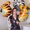 foliev-balon-tigur