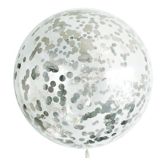 balon-sus-sreburni-konfeti-45