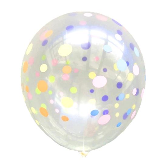 balon-s-pechat-malki-tochki
