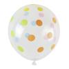 balon-s-pechat-golemi-tochki