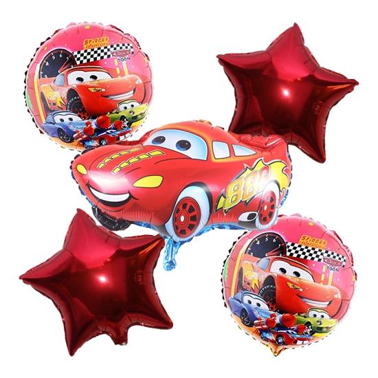 komlekt-folievi-baloni-mcqueen