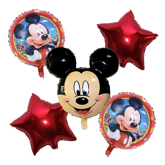 komlekt-folievi-baloni-miki-maus