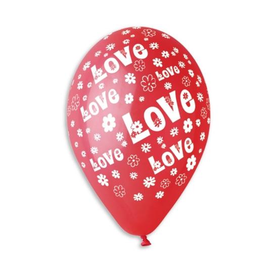 baloni-s-pechat-love-i-cvetq