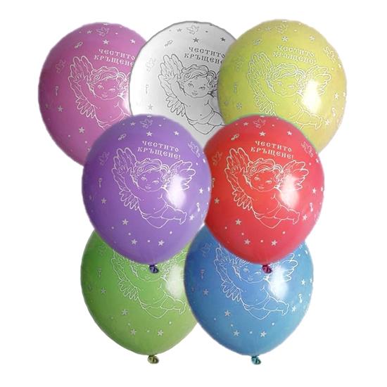 baloni-chestitto-krushtene-angelche