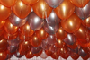 balon-oranjev-metalik-26