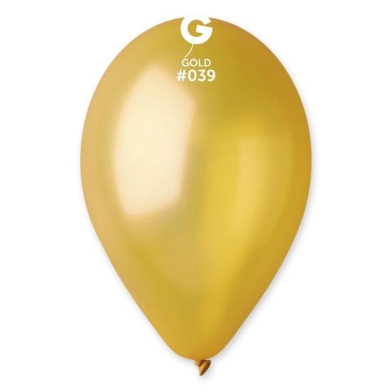 balon-metalik-zlatist-30