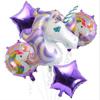 foliev-balon-ednorog-lilav-45sm