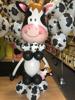 balon-jivotisnki-print-krava