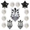 balon-jivotinski-print-zebra
