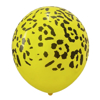 balon-print-jivotni-jiraf