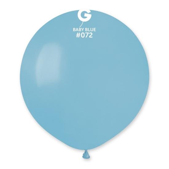 balon-bebeshko-sinio-48