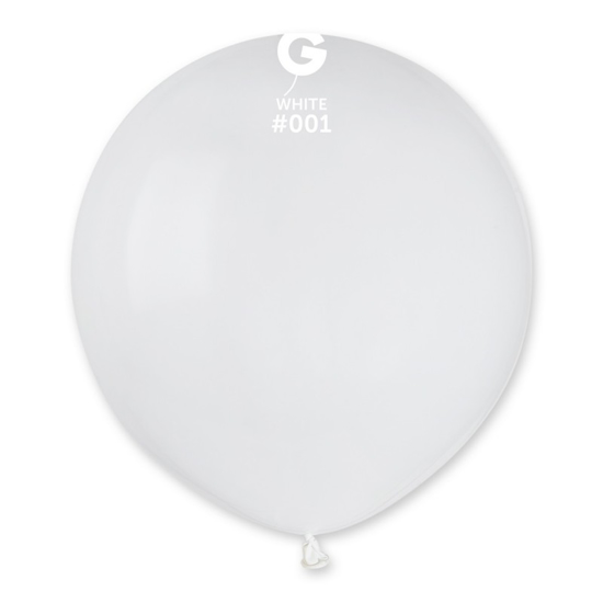 balon-bql-48