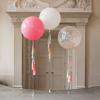 balon-prozrachen-48