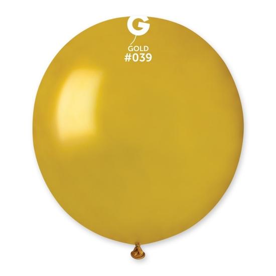 balon-zlatist-48