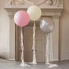 balon-srebrist-48