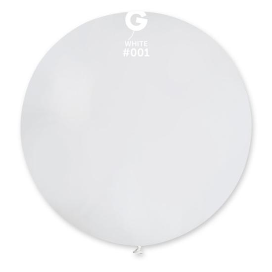 balon-bql-80-sm