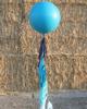 balon-bebeshko-sinio-80