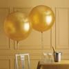balon-metalik-zlatist-80