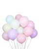 balon-makaron-akvamarin