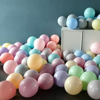 balon-makaron-lilav