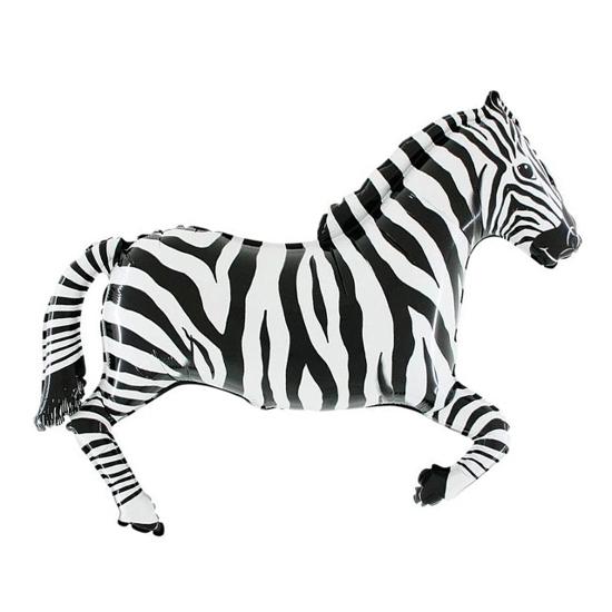 foilev-balon-zebra