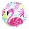 balon-flamingo-krugul-45