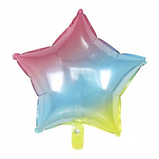 foliev-balon-zvezda-duga