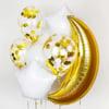 foliev-balon-luna-zlatista