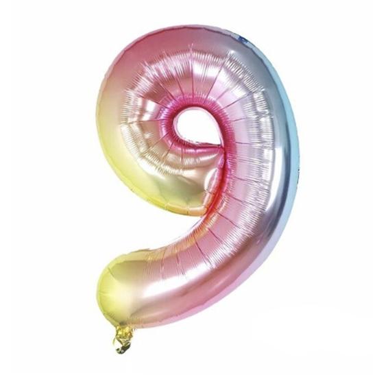 foliev-balon-cifra-duga-100-9