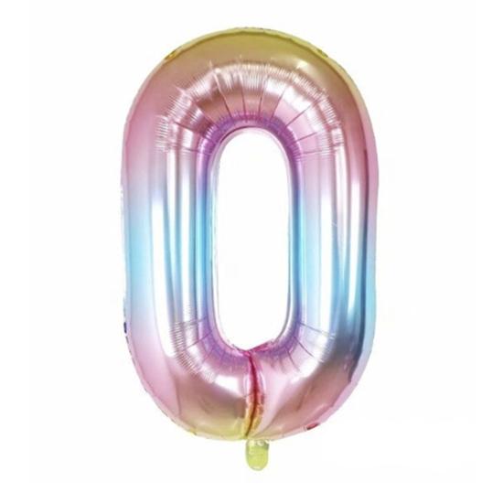 foliev-balon-cifra-duga-100-0
