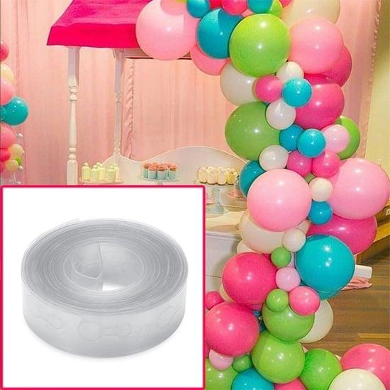 silikonova-lenta-za-baloni-dvoina