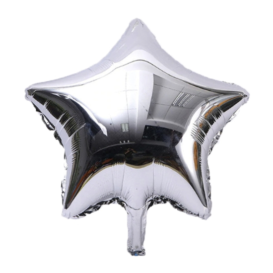 foliev-balon-zvezda-mini-srebrist