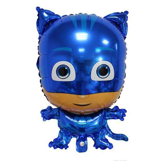 foliev-balon-pi-djei-mask-ket-boi-pj-mask-catboy