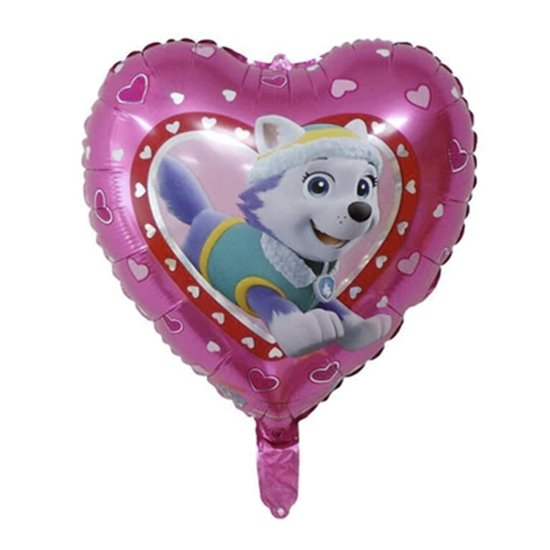 foliev-balon-paw-patrol-everest