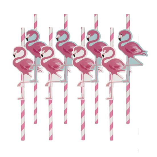 slamki-flamingo-8