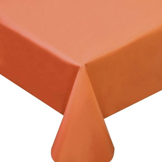 parti-pokrivka-oranjeva