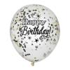 balon-s-konfeti-happy-birthday