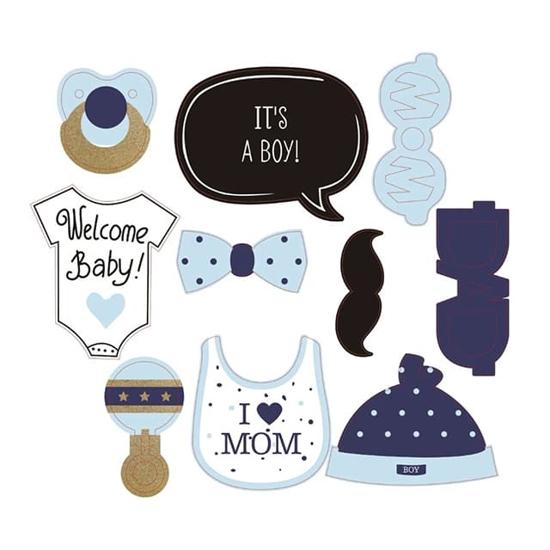 selfi-komplekt-bebe-momche