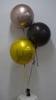 foliev-balon-sfera-cheren