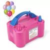 elektricheska-pompa-za-baloni-2