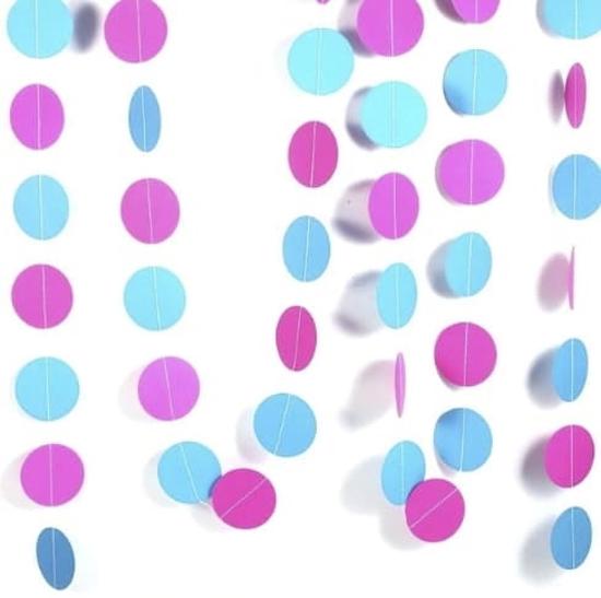 visulka-za-baloni-krygcheta-rozovo-sinio