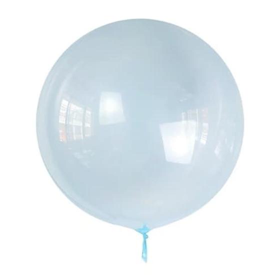 krugul-sin-balon