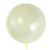 krugul-jult-balon
