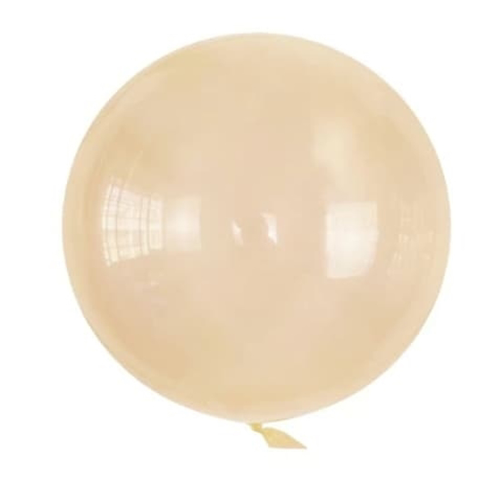 krugul-oranjev-balon
